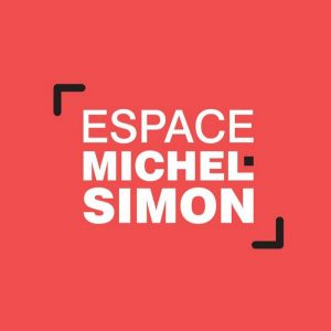 ESPACE MICHEL SIMON événement chez MX