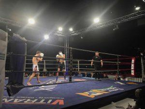 Gala de Boxe Meaux Fight VII-Mx-Evenement2