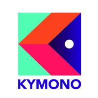 KIMONO Mx événement