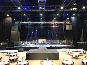 Mx-evenement-Arena-Geneve