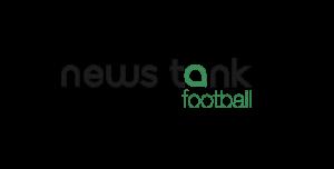 NEWS_TANK logo Mx évènement