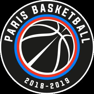 PARIS BASKET Mx Evenement