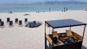 Pikip-Solar-Speakers-Mx-Evenement