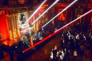 mx-evenement-metis1.jpg