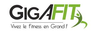 GigaFit pour MX événement