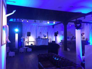 Jennyfer-showroom-MX-evenement