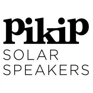 Logo Pikip Mx Evenement