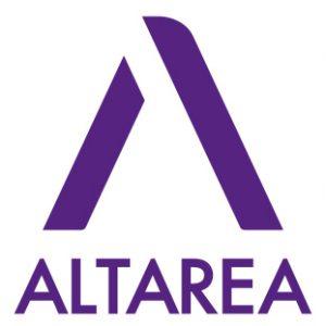Logo Altarea mx-evenement