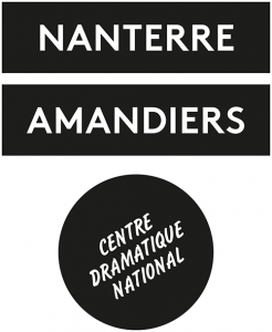 logo_nanterre_amandiers